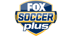 Sports TV Packages - FOX Soccer Plus - Leitchfield, Kentucky - QPI Satellite - DISH Authorized Retailer