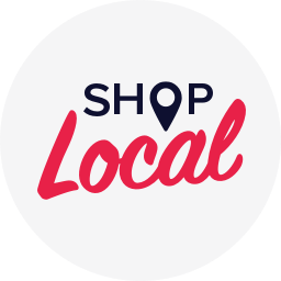 Shop Local at QPI Satellite