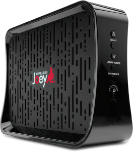 The Wireless Joey - Cable Free TV Box - Leitchfield, Kentucky - QPI Satellite - DISH Authorized Retailer