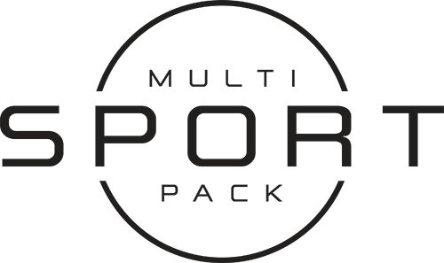 Multi-Sport Package - TV - Leitchfield, Kentucky - QPI Satellite - DISH Authorized Retailer
