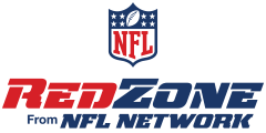 Sports TV Packages - Red Zone NFL - Leitchfield, Kentucky - QPI Satellite - DISH Authorized Retailer