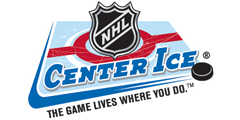 Sports TV Packages -NHL Center Ice - Leitchfield, Kentucky - QPI Satellite - DISH Authorized Retailer