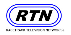 Sports TV Packages - Racetrack - Leitchfield, Kentucky - QPI Satellite - DISH Authorized Retailer