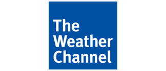 The Weather Channel | TV App |  Leitchfield, Kentucky |  DISH Authorized Retailer