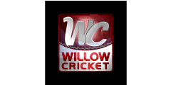 Sports TV Packages - Willow Cricket - Leitchfield, Kentucky - QPI Satellite - DISH Authorized Retailer